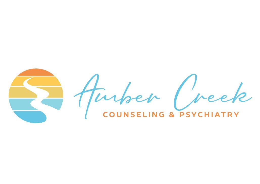 Simple Mental Health Logo with Inviting Natural Vibe