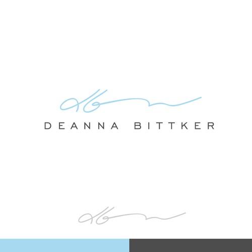 Deanna Bittker (artist)
