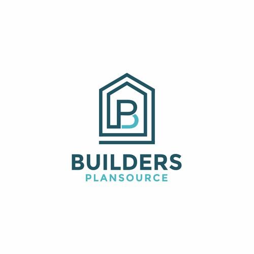 BUILDERS PLANSOURCE