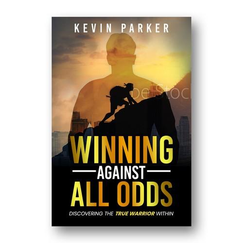 Winning Against All Odds