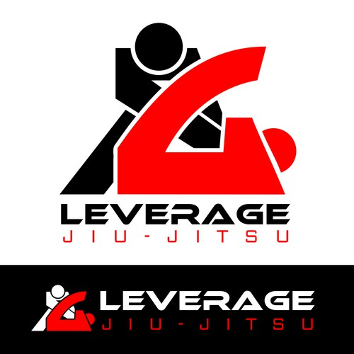 LEVERAGE JIU-JITSU