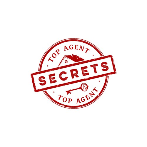 The Agent Secrets