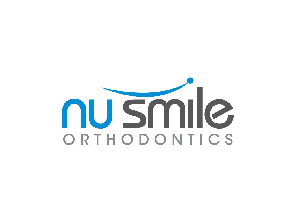 Help Nu-Smile Orthodontics with a new logo