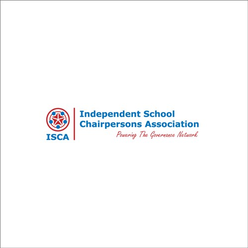 Logo design contest for ISCA