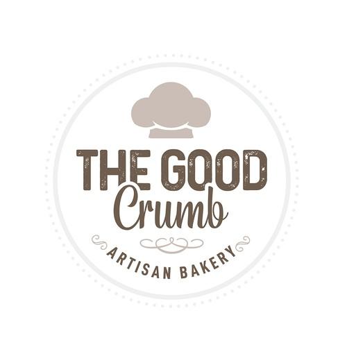 the good crumb
