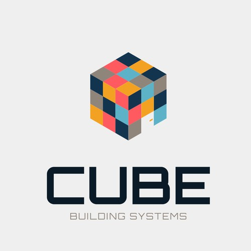 Innovative and Sleek Design-Build Firm