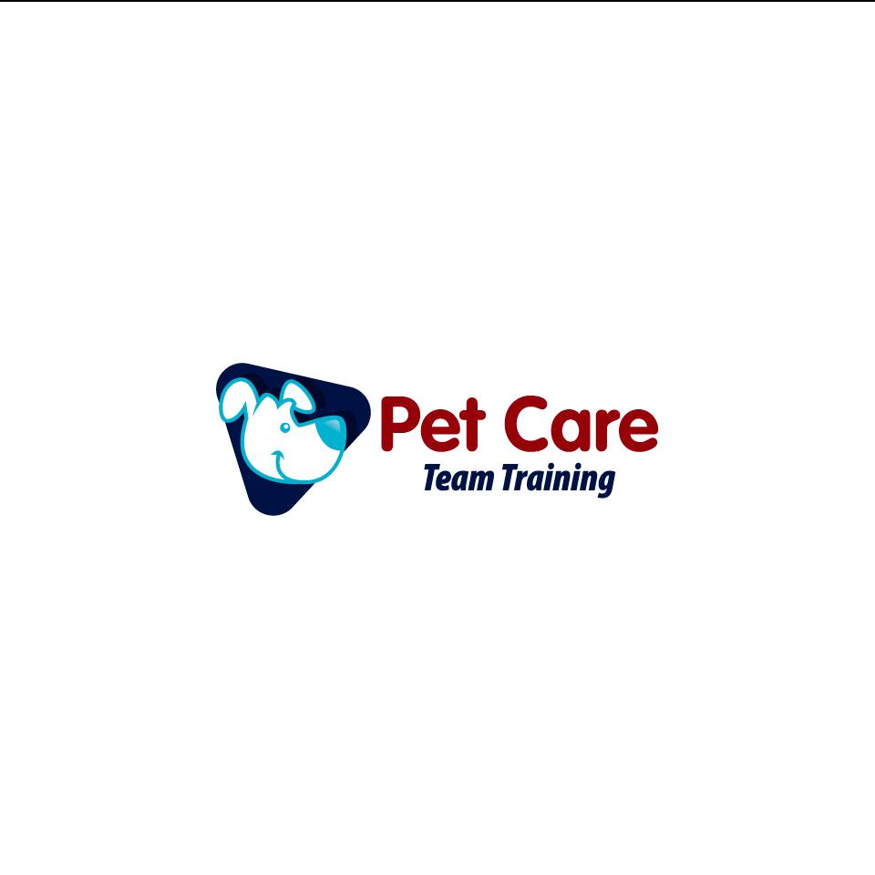 Logo: Pet Video Training Course
