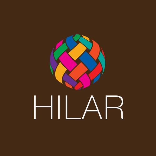 HILAR