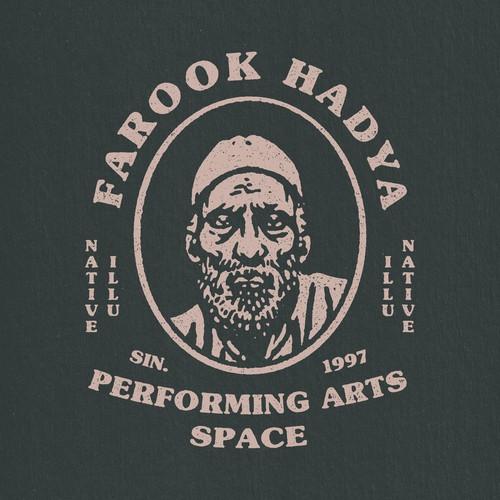 Farook Hadya