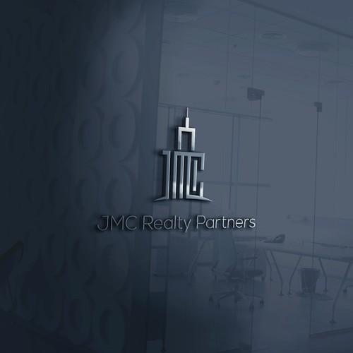 JMC Realty Partners