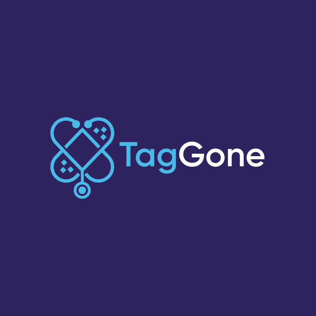Tag Doctor Logo revise