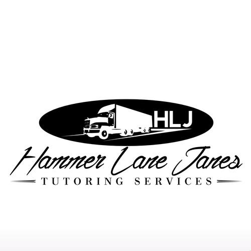 Logo design for Tutoring Services