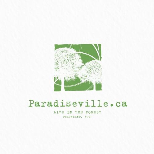 Paradiseville.ca