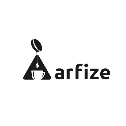 Arfize Coffee