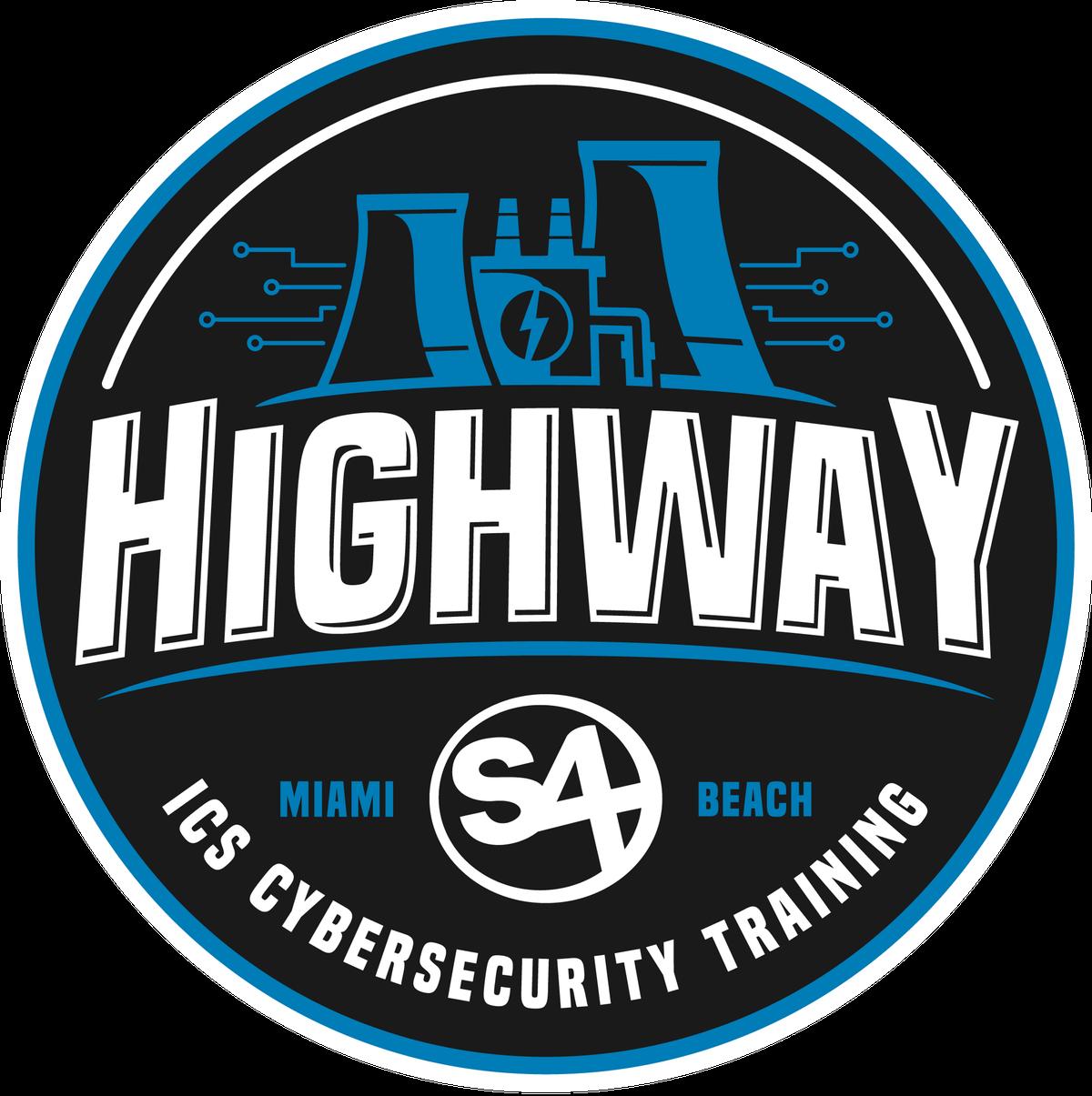 Industrial Cybersecurity Training Hoodie
