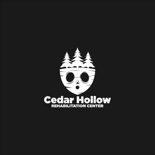 Cedar Hollow Rehabilitation Center