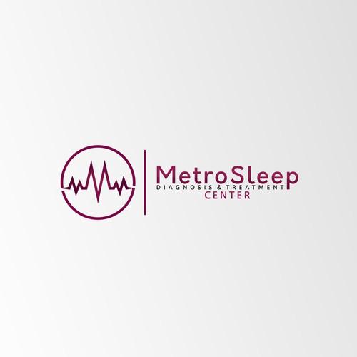 Metro Sleep Diagnosis & Treatment Center