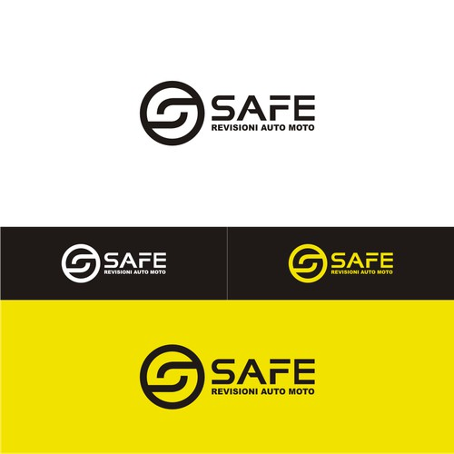 Safe revisioni auto moto