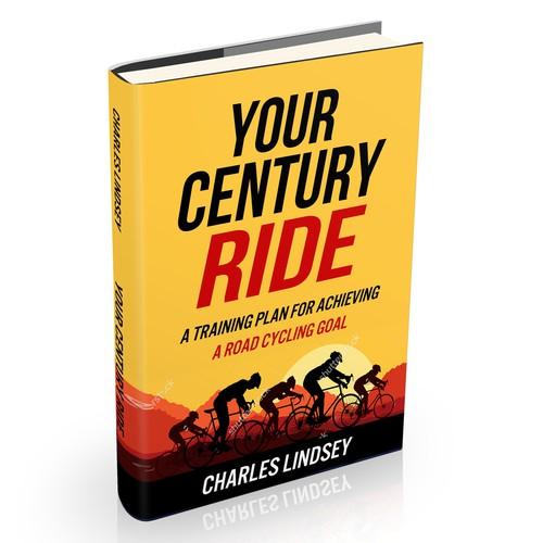 Your Century Ride
