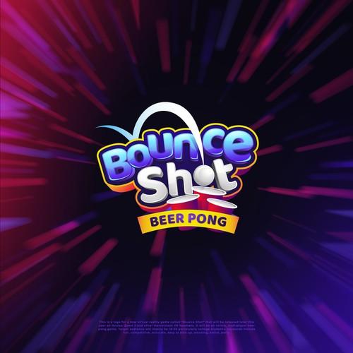 Bounce Shot