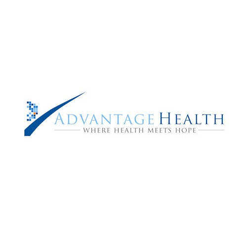 Behavioral Health Organization
