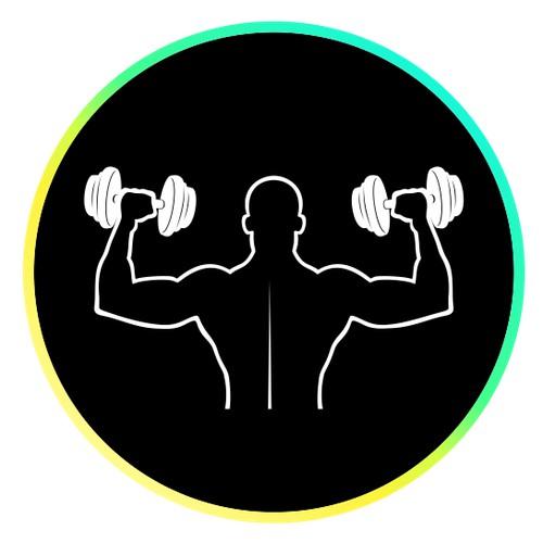 Adasse Fitness Icons