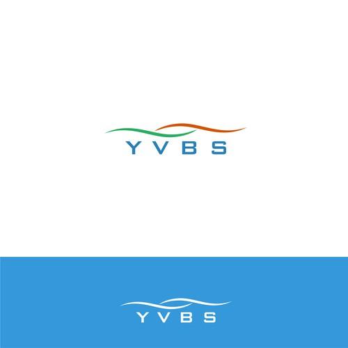 YVBS CAR