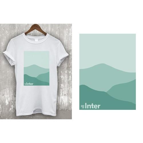Colorado mountain and a lifestyle brand.