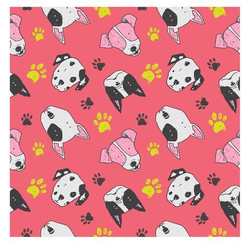 pattern for baby bib