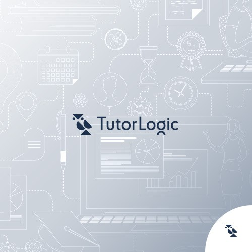Tutor Logic logo