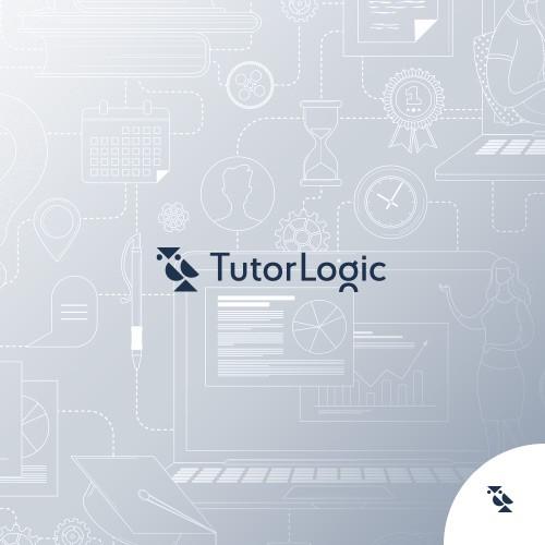 Tutor Logic logo