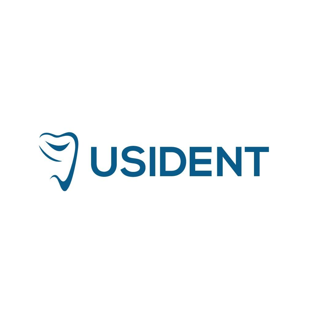 logo for dental / dermatological group office