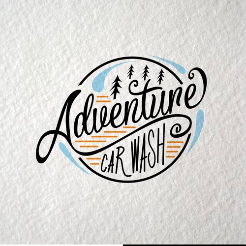 adventure fun join contest