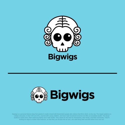 Bigwigs