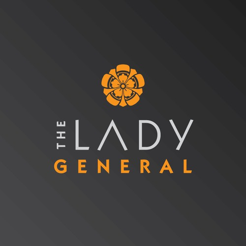 The Lady General