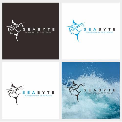 seabyte