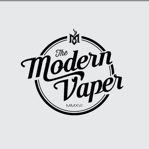 Modern Vaper
