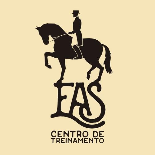 EAS centro de treinamento