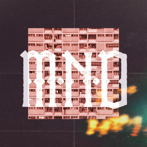 M.N.D