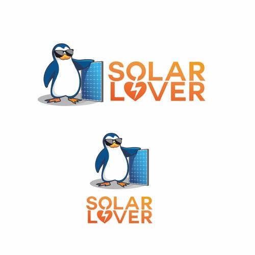 Solar Lover