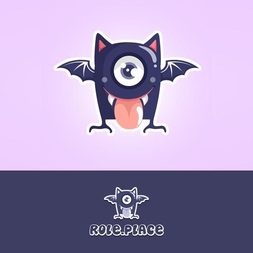Monster Bat