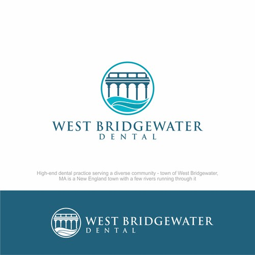 West Bridgewater Dental