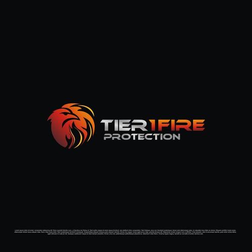 TIER 1 FIRE