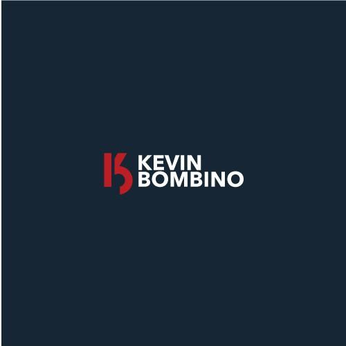 KB initials logo
