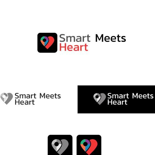 Icon Smart Meets Heart