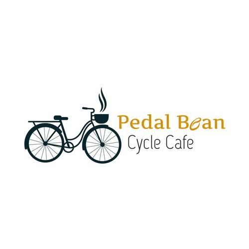 Pedal Bean