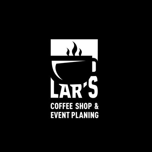 lars coffee