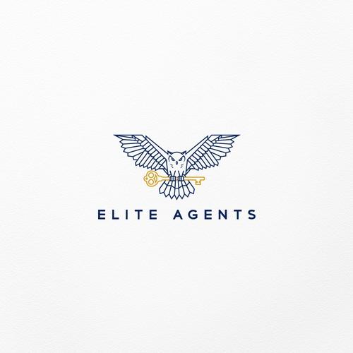 Elite Agents