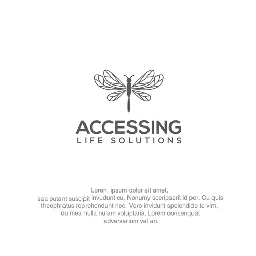 accesssing solutions