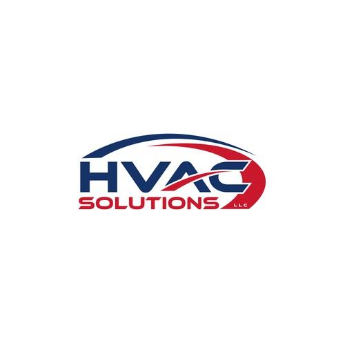 HVAC SOLUTIONS LLC